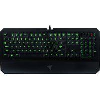 Razer Keyboard DeathStalker Expert