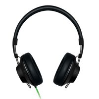 Razer Headphone Adaro Stereo Analog