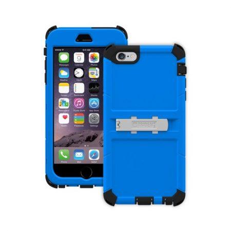 Trident iPhone 6+ Kraken A.M.S Blue/Black