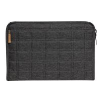 Ogio Tablet Sleeve Pro Newt 12in Dark Static