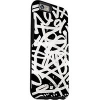 OtterBox iPhone 6/6S Graphic Symmetry Graffiti