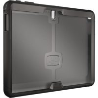 OtterBox Galaxy Tab Pro 10.1 Defender Black (2014)