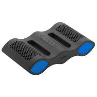 Nyne Aqua Bluetooth 4.0 Wtrprf Submersible Speaker Grey/Blue
