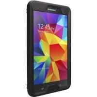 OtterBox Galaxy Tab 4 7in Defender Black/Black
