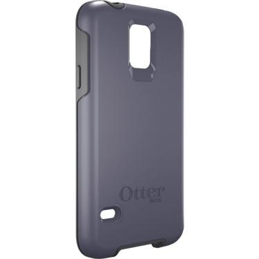 OtterBox Galaxy S5/S5 Neo Symmetry Denim