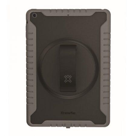 Xtreme Mac iPad Air Microshield Grip