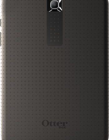 OtterBox Galaxy Tab A 9.7in Defender Black