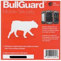 BullGuard Antivirus Mobile for Android 1Yr 1 User Keycard