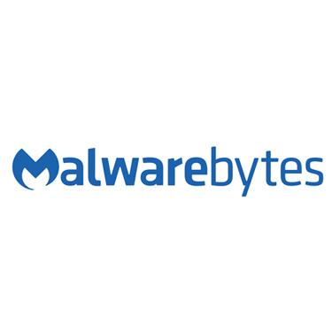Malwarebytes Anti-Malware Non-Commercial 1Yr 1-24