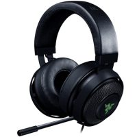 Razer Headset Kraken 7.1 V2 Chroma Surround Sound USB