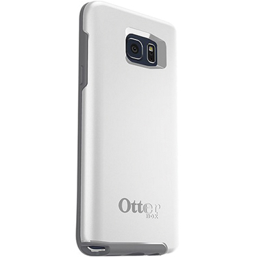 OtterBox Galaxy Note 5 Commuter White/Grey