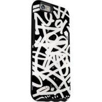 OtterBox iPhone 6/6S Graphic Symmetry Graffiti