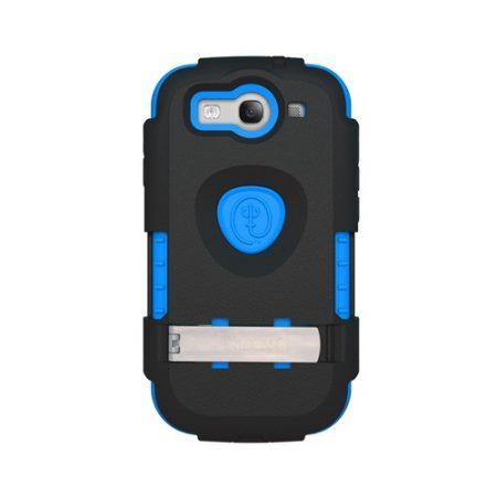 Trident Galaxy S3 Kraken A.M.S. Blue