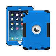 Trident iPad Mini 1/2/3 Kraken A.M.S. Blue