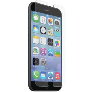 Nitro iPhone 6/6S Tempered Glass Anti-Glare see 45317