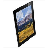 OtterBox iPad 2/3/4 Vibrant Clear Screen Protector