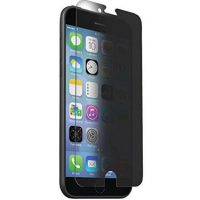 Nitro iPhone 6+/6S+ Tempered Glass Privacy Case-Friendly