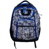Ogio Backpack Tribune 17in Genome
