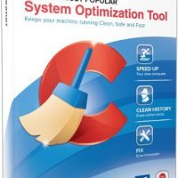 CCleaner Professional 1-User