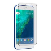 Nitro Google Pixel XL Tempered Glass Clear