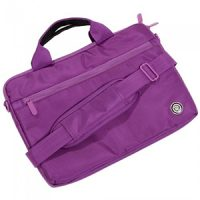 SlipIt! Select iPad/Chromebook 11.6in Tablet Case Purple