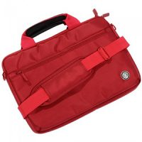 SlipIt! Select iPad/Chromebook 11.6in Tablet Case Red