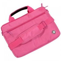 SlipIt! Select iPad/Chromebook 11.6in Tablet Case Pink