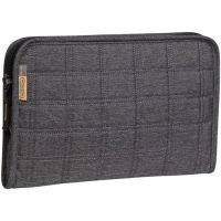 Ogio Tablet Sleeve Newt 10in Dark Static