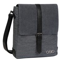 Ogio Women Tablet Bag Ava 10in Laguna Print