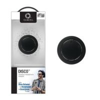 Quikcell Disco 3.5mm to Bluetooth Wireless Adaptor