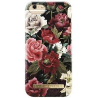 Ideal of Sweden iPhone 6S/7/8 Antique Roses