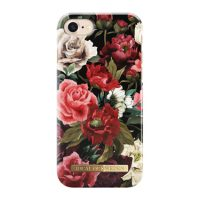 Ideal of Sweden iPhone 6S+/7+/8+ Antique Roses