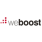We_Boost