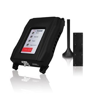 WeBoost 4G-M Drive Kit