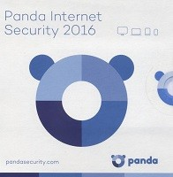 Panda Internet Security 2016 OEM 2-User 1Year ESD