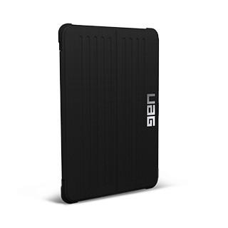 UAG iPad Mini 4 Folio Red/Black