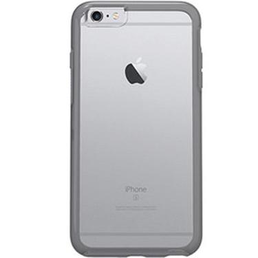 OtterBox iPhone 6+/6S+ MySymmetry Clear/Grey Grey Cry