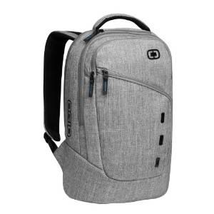 Ogio Backpack Newt 15in Static