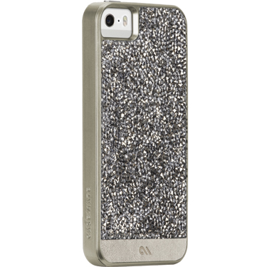 Case-Mate iPhone 6+/6S+ Champagne Swarovski Brilliance