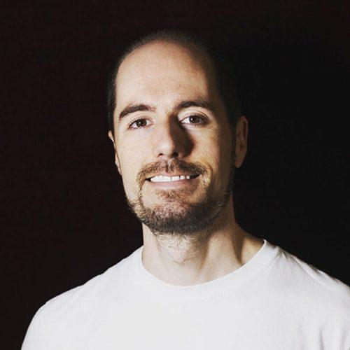 Joshua Stiglick