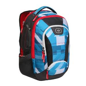 Ogio Backpack Bandit 15.5in F11