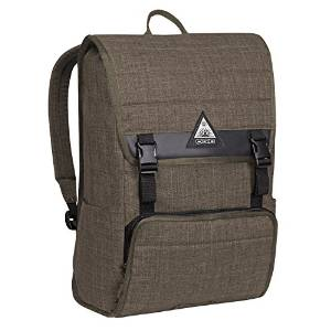 Ogio Backpack Ruck 20 17in Khaki