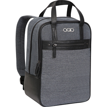 Ogio Women Tablet Backpack Sophia 11in Laguna Print