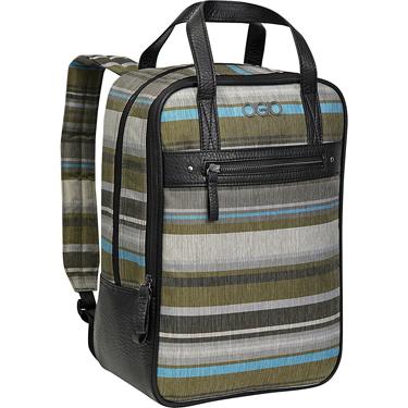 Ogio Women Tablet Backpack Sophia 11in Sedona Print