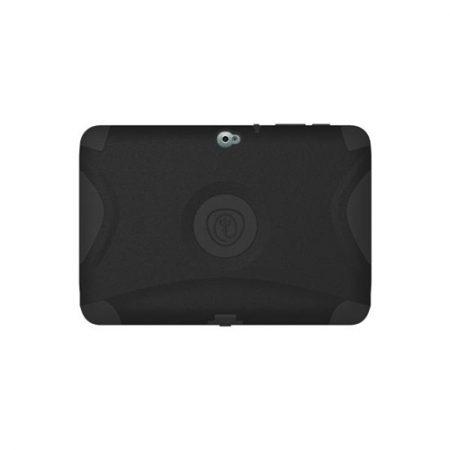 Trident Galaxy Tab 8.9 Aegis Black