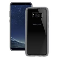 Trident Galaxy S8 Expert Tin Man Grey