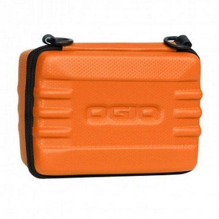 Ogio GoPro Action Camera Vault High Viz Orange/Black
