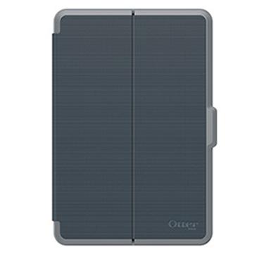 OtterBox iPad Mini 4 Profile Blue/Grey Midnight Waves