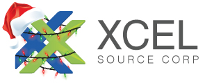 XcelSource