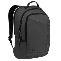 Ogio Women Backpack Soho 17in Black